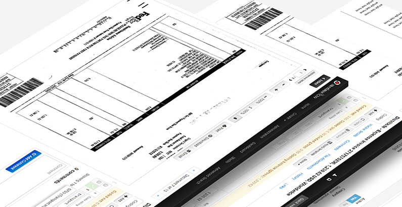 MediusFlow invoice management