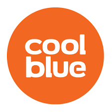 Coolblue Medius MediusFlow