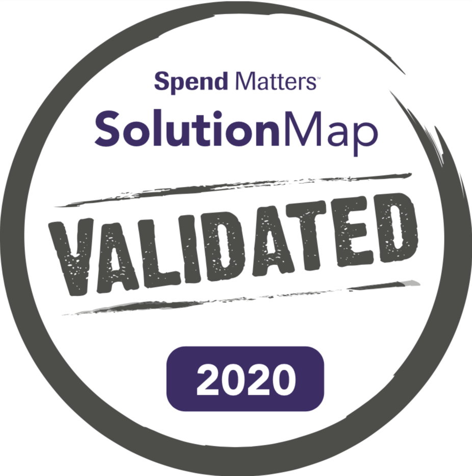 spendmatter validation