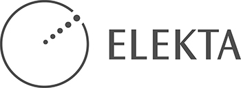 Elekta MediusFlow customer