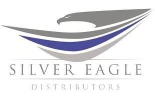 Silver Eagle Distributors