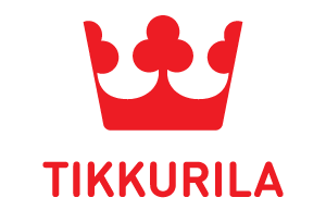 Tikkurila MediusFlow customer