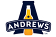 Andrews Distribution MediusFlow customer