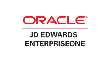 ap automation for oracle jd edwards enterpriseone oracle jd edwards enterpriseone