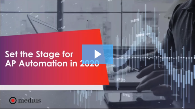 set the stage for ap automation preview
